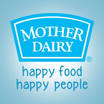 Mother Dairy to set up milk plant in Odisha