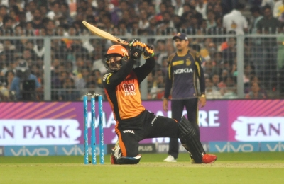 IPL-Playoffs: Rashid dedicates performance to blast victims in Afghanistan