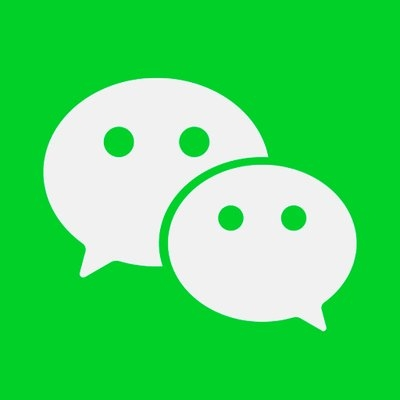 WeChat ban: Apple's iPhone shipments may fall 30% in China