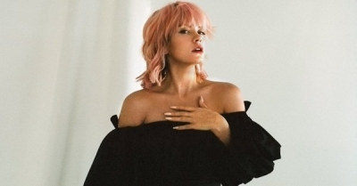 Lily Allen opens up about sexual assault by music executive