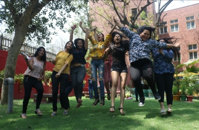 CBSE Class 12 results declared; girls fare better than boys (Lead)