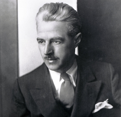 Dashiell Hammett: Pioneering hardboiled crime and the cool, tarnished hero (Column: Bookends)
