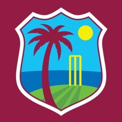 Cricket West Indies agrees to tour England for Test series