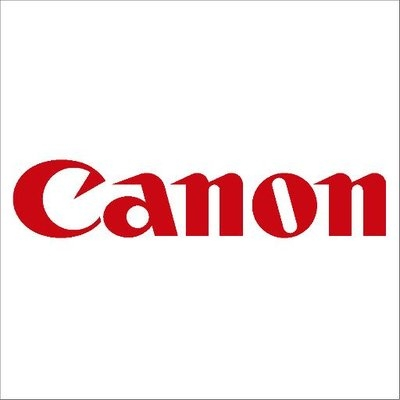 Canon India eyes healthcare imaging, security market