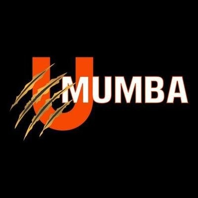 PKL 6: U Mumba hammers UP Yoddhas 41-26 in inter-zonal clash.