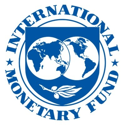 Outlook for external positions highly uncertain, risky: IMF