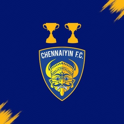 Chennaiyin win 3-2, but fail to make AFC Cup knockouts