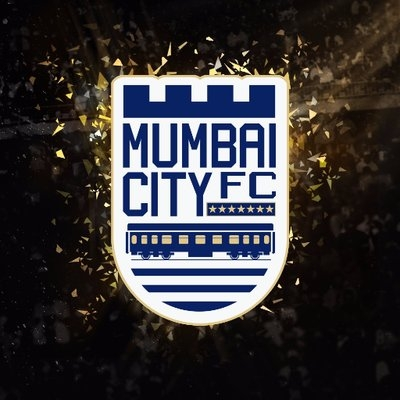 ISL: Mumbai City FC end pre-season campaign