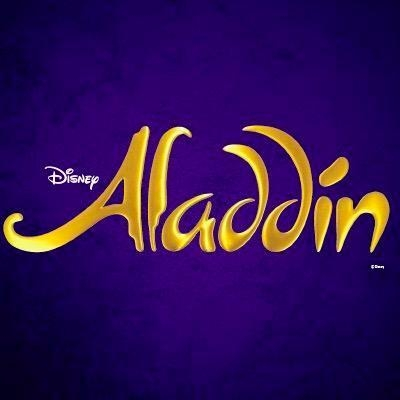 Disney s  Aladdin  musical to reach Delhi in July