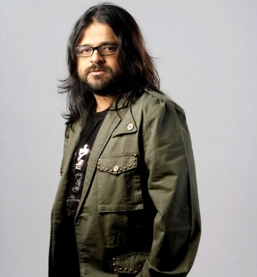 Pritam excited to reunite with Sunidhi after  Kamli