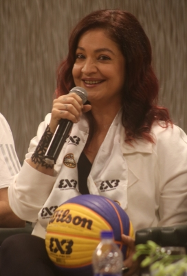 I m indebted to J.P. Dutta for life: Pooja Bhatt