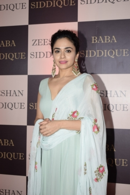 Raazi  has opened doors for me: Amruta Khanvilkar