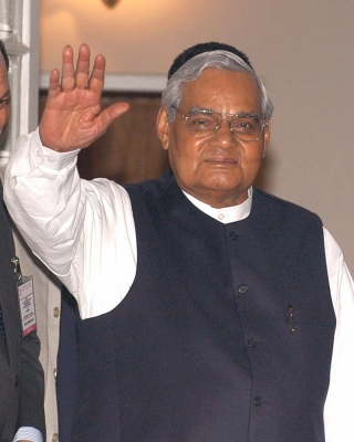 BCCI, cricket team join nation in condoling Vajpayee s death