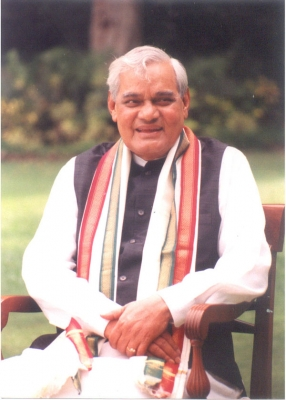 Of travels, crime thrillers and a lifelong association: Vajpayee beyond-the-usual