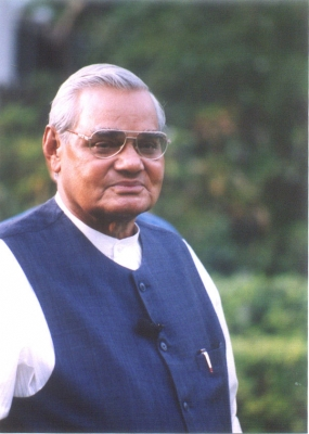 MP Congress leaders wish for Vajpayee s speedy recovery