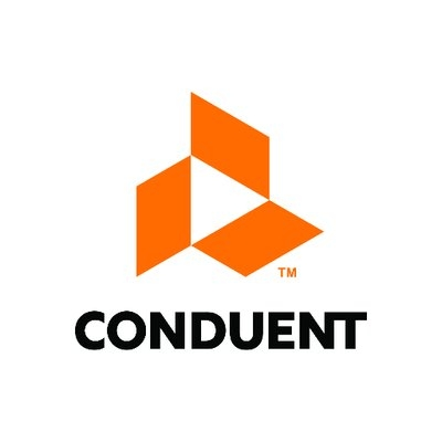 Conduent names Lokesh Prasad as Asia Pacific CEO