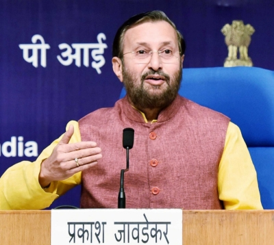 CTET to be held in 20 languages, including Tamil: Javadekar