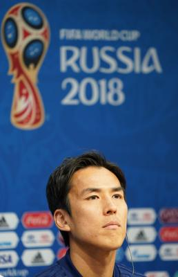 World Cup: Confident Japan, Senegal in crunch tie (Preview)