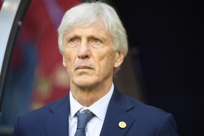 World Cup: Colombia, Poland aim to recover from opening losses (Preview)