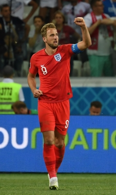 World Cup: Confident England aim to build on winning start (Preview)