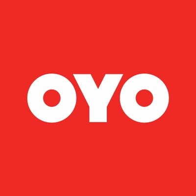 OYO to triple room count in Himachal by 2022