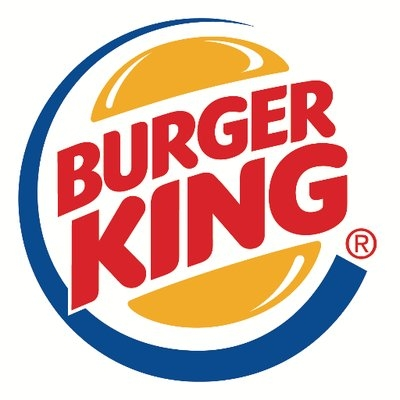 'Glass piece in burger' complaint against Burger King outlet