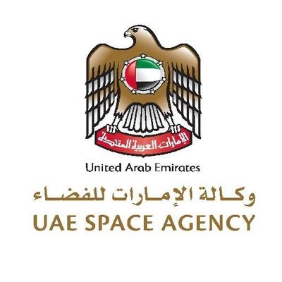 UAE, South Africa team-up for space exploration