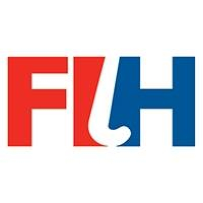 FIH allocates quotas for 2022 and 2023 World Cups