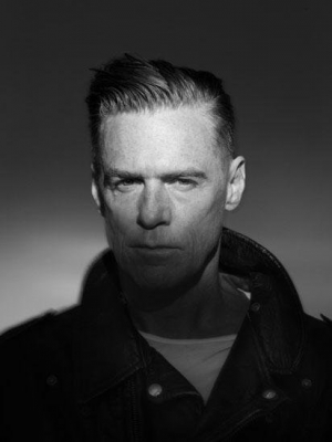 Bryan Adams to bring  The Ultimate Tour  to India in October
