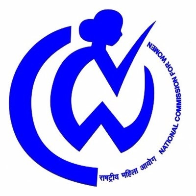 NCW to inspect all Swadhar Grehs within one year