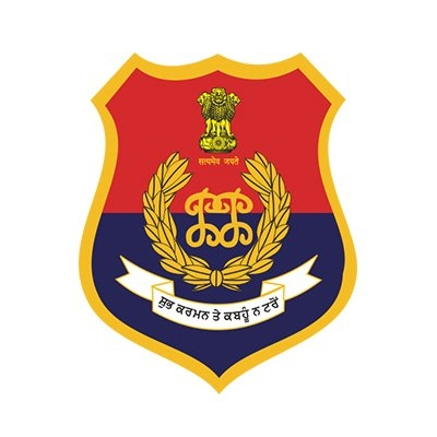 Punjab Police busts Army recruitment scam