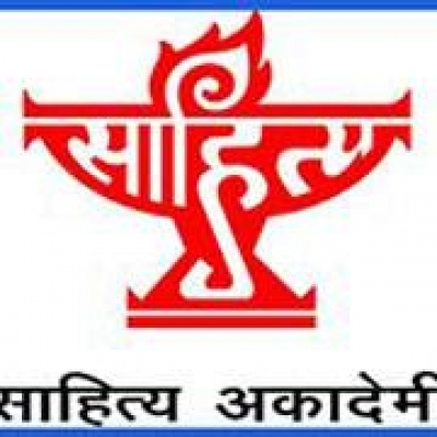 Sahitya Akademi invites books for Yuva Puraskar 2019