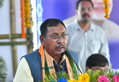 2,574 km new lines commissioned in four years three months: Gohain
