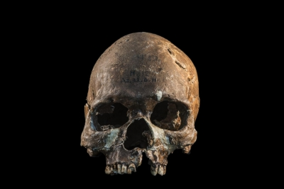 Ancient DNA reveals origins of Southeast Asia s prehistory