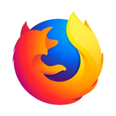 Mozilla bug may let hackers target Firefox for Android browsers