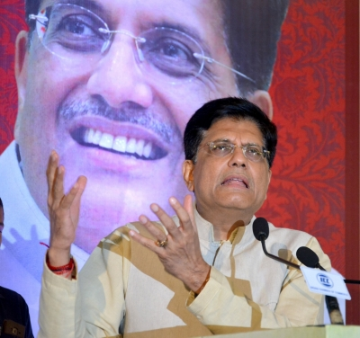 Withdrawal of tax appeals to affect fraction of disputed amount: Goyal