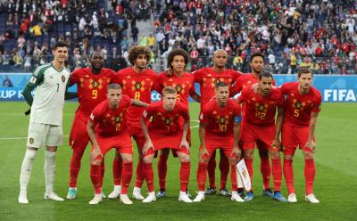 World Cup: Deflated England, Belgium get ready for third place clash (Preview)