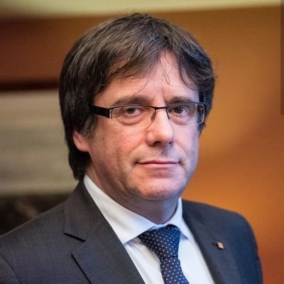 Ex-Catalan leader s extradition legally admissible: German court