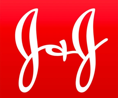 Women win landmark case against J&J in Australia