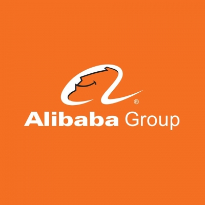 Alibaba developing quantum chips to power diverse industries