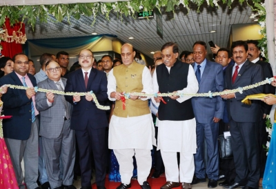 India unveils world s largest visa centre in Bangladesh
