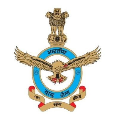 IAF deploys helicopters, transport planes for Kerala relief operation