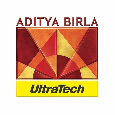 UltraTech arm to sell entire stake in Chinese cement firm