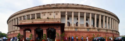 Rajya Sabha passes bills to make India hub of arbitration