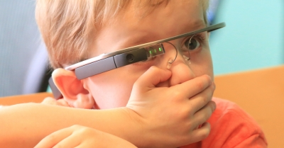 How Google Glass-based solutions can empower autistic people in India (Tech Trend)