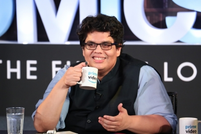 Tanmay Bhat says 'sorry' after being demoted at AIB