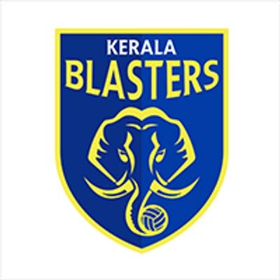 ISL: Odisha, Kerala Blasters share points and 8 goals
