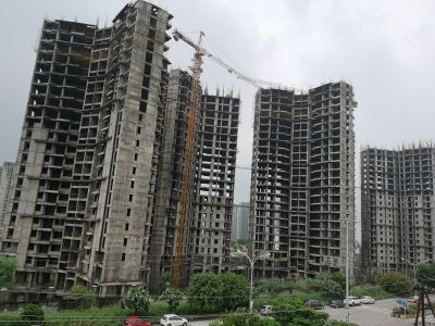 Rs 4.29 lakh cr cost overrun reported in 432 infra projects