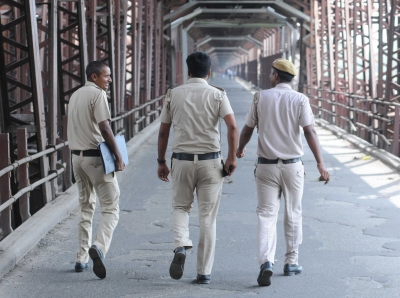 Railways suspends traffic on Old Yamuna Bridge