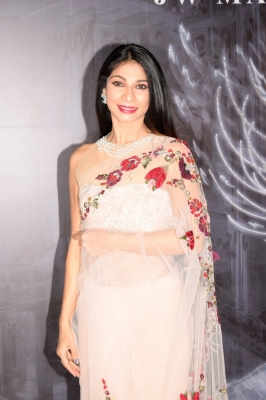 It s great time to be part of Bollywood, says Tanishaa Mukerji